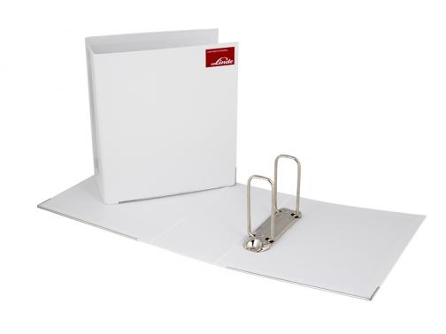 A5 price list folder