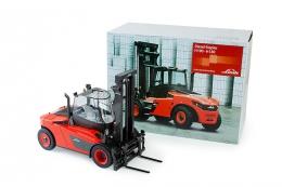 Modell H100-180, BR 1401