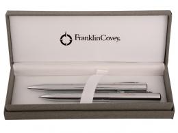 Franklin Covey Schreibset