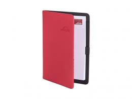 A5 writing folder